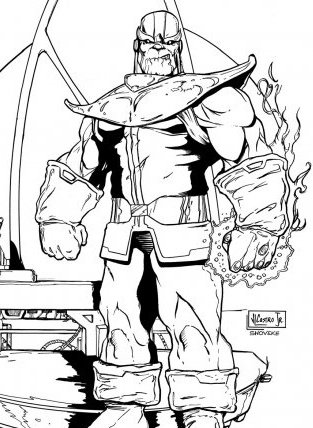 Thanos_by_castro__hoveke