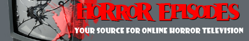 Horror-episodes-logo