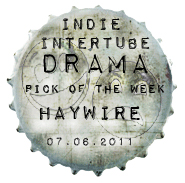07-06-11_drama_of_the_week