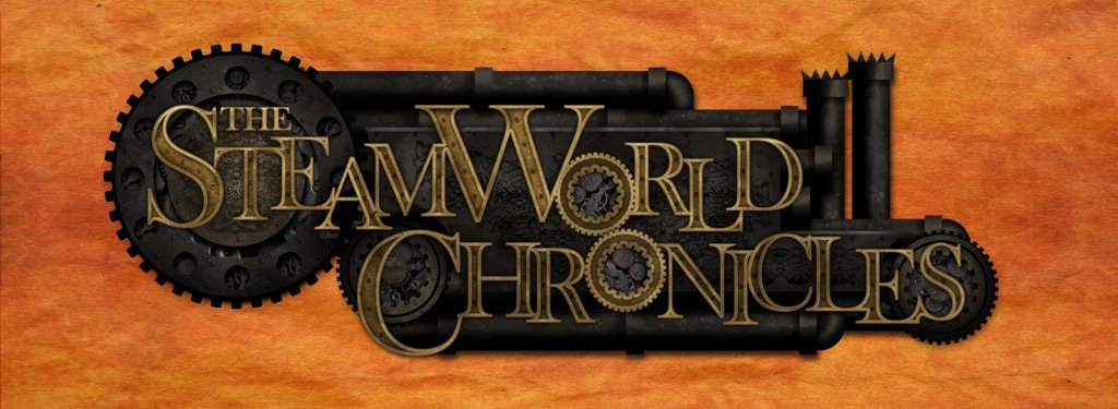Steamworld_chronicles