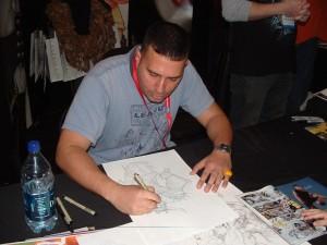 Victor L. Castro Jr.